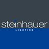 Tafellamp cascade led 7318st staal steinhauer lights - Eigentijdse hangerlamp ...